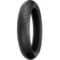 Shinko F 003 Stealth Ultra Soft 120/70 ZR 17 58W TL (predná)