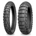 Shinko E 805 Adventure Trail 170/60 R 17 72H TL M+S (zadná)