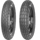 Shinko SR 268 Medium 27,5x7,5 - 19 71H TT (zadná) DOT0318