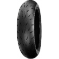 Shinko R 003 A Hook Up 180/55 ZR 17 73W TL NHS (zadná)