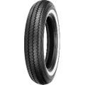 Shinko E 240 WW MT90 - 16 74H TT (p/z)